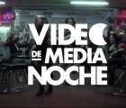 Video de Media Noche: The Bumblebees