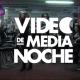 Video de Media Noche: The Bumblebees
