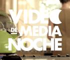 Video de Media Noche: The Routine