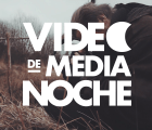 Video de Media Noche: Too Late to Leave
