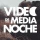 Video de Media Noche: Too Late to Leave