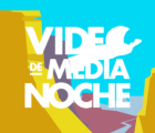 Video de Media Noche: Truth and Silicon