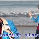 Lo que necesitas para este martes: Karaoke lo-fi con We Are Scientists