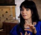 La Naturaleza de la Música, el documental de Björk (subtitulado)