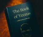 """WTF? Puedes comprar una Biblia donde la palabra """"Dios"""" fue reemplazada por """"Kanye"""""""