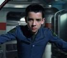 Asa Butterfield estaría a punto de convertirse en el nuevo Spider-Man