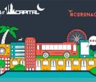 Primeras confirmaciones para el Festival Corona Capital 2015