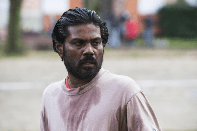Dheepan-Cannes-Film-Review