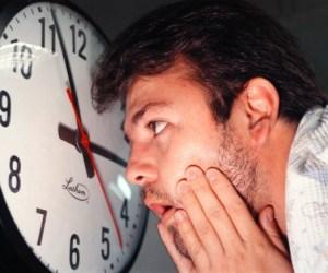Insomnio-defensas-enfermedades_estacionales_ELFIMA20130402_0005_1