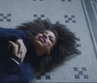 "Déjate hipnotizar por Lianne La Havas en su nuevo video ""Unstoppable"""