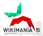 Ya puedes registrarte para asistir a Wikimanía 2015