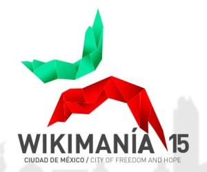 Wikimania-2015