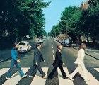 Los secretos detrás de las portadas de The Beatles