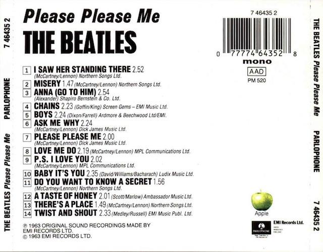 beat_please2
