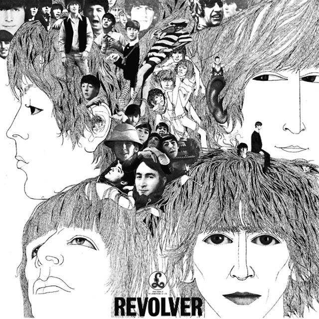 beat_revolver1