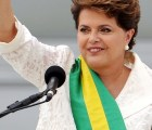 Esto vendrá a hacer la presidente de Brasil en México