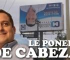 """""""El PAN está lleno de loquitos"""": afirma candidato del PAN"""