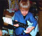 La reseña de 'Kurt Cobain: Montage of Heck' por @hombregratis