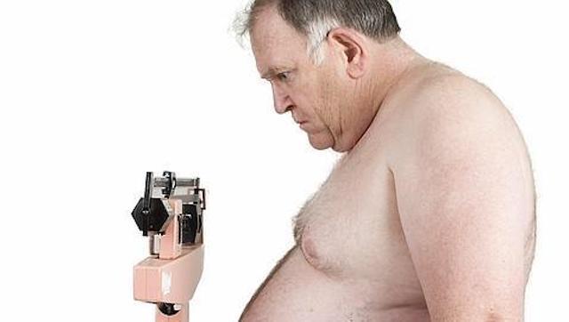 dieta_fracaso55