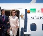 """Business Insider llama """"burro"""" a EPN"""
