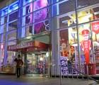 FAO Schwarz cierra sus puertas de la Quinta Avenida