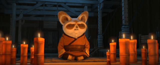 frase_shifu_panda