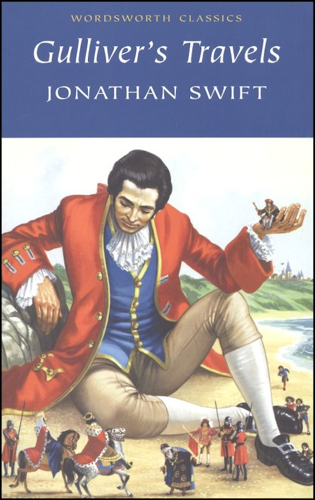gullivers-travels-jonathan-swift