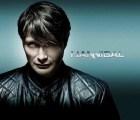 """Nuevas imágenes de la tercera temporada de """"Hannibal"""""""