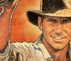 Confirman nueva película de Indiana Jones