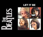 45 años de Let It Be. El álbum que separó a The Beatles
