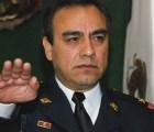 El atentado contra el ex jefe de policía más fiero de Tijuana y Ciudad Juárez