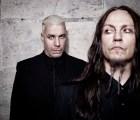 Lindemann y el arte de saber combinar