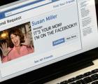 Las mamás y su llegada a Facebook, un drama de nuestros tiempos