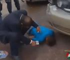 #EpicFail Reportero brasileño quiso entrevistar a un cadáver