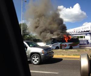 ¿Qué está pasando en Jalisco? #Narcobloqueos y enfrentamientos