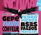 El Festival Neutral llega a México