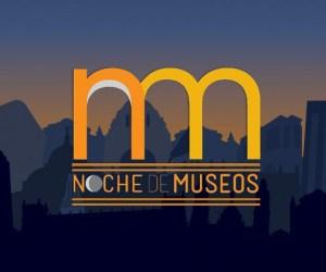 noche_de_museos_41-e1422478184239