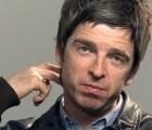 Las canciones más subvaloradas de Oasis según Noel Gallagher y porqué deberías oírlas