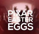 Después de este video, no verás igual las películas de Pixar