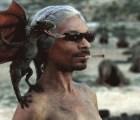 """Snoop Dogg afirmó que ve Game Of Thrones por """"razones históricas"""""""