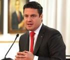 "Jalisco: gobernador califica narcobloqueos como ""vandalismo""... después corrige"