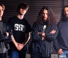 Mira un video inédito de Soundgarden