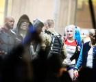 Porque nunca es suficiente... ¡más imágenes de Suicide Squad!