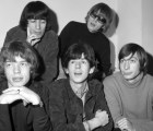 """Los Rolling Stones reeditarán sencillo de aniversario de """"Satisfaction"""""""