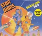 #StarWarsDay Los productos más extraños sobre Star Wars