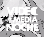 Video de Media Noche: Artificial InSPELLigence