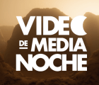 Video de Media Noche: The Red Witch
