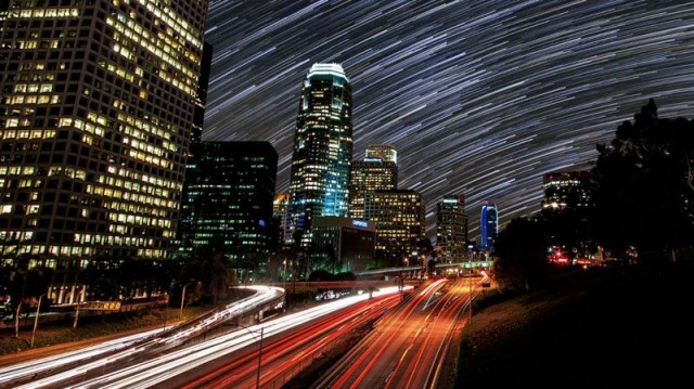 what-the-night-sky-would-look-like-with-no-light-pollution-8
