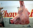 ¡Puercos, cerdos y marranos! Cuatro templos devotos a la cultura porcina