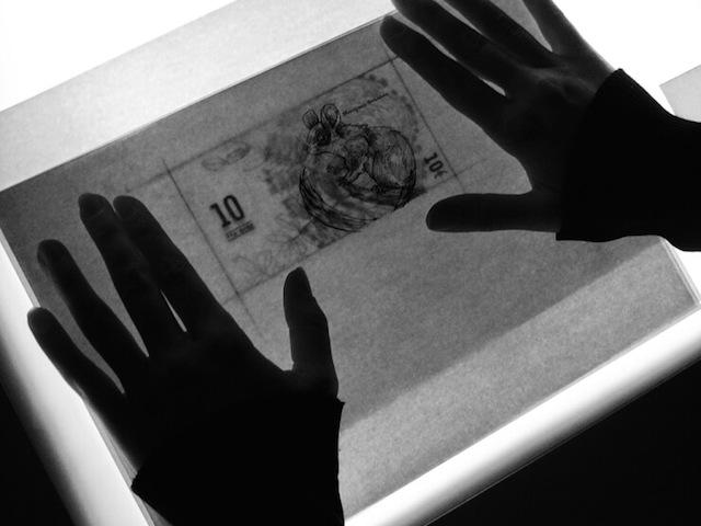 Money-Design-Concepts13